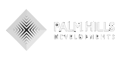 Palm Hills Development